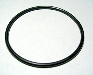 EUMIG-P8-Imperial-8mm-Movie-Projector-Motor-Drive-BELT-New-Part