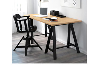 Ikea desks buy or sell desks in greater montréal kijiji