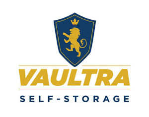 SELF STORAGE FROM $25/MONTH