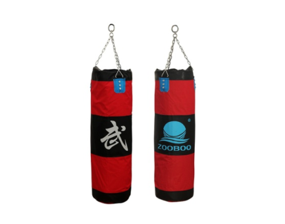 Punching Bag Mint Condition