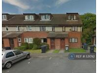 5 bedroom house in Military Road, Kent, CT1 (5 bed)
