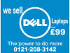 Dual Core Laptop SALE!! 70 Great Hampton Street, Birmingham
