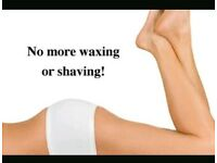PAINLESS PERMANENT IPL HAIR REMOVAL IS NOW AFFORDABLE JUST IN TIME FOR SUMMER- WEST END SALON
