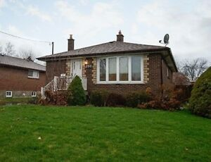 Amazing Investment Turnkey Property In Oshawa