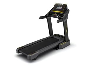 Livestrong 13.00 Treadmill - Excellent condition