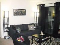 1 bedroom flat in Edgware Road, Paddington, W2