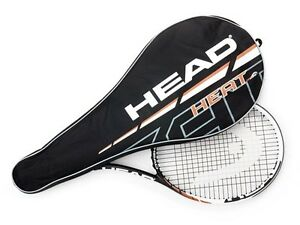 Head Heat BRAND NEW