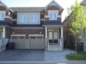 Location Beautiful 4 Br 3 Wr 2700 Sq Ft Detached Home With Legal