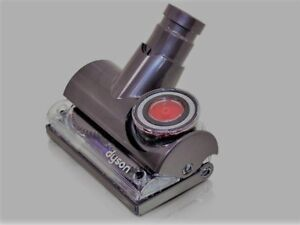 BRAND NEW Dyson Vacuum Rotating Accessory (For hair/fur)