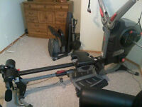 Bow Flex Revolutions For Sale