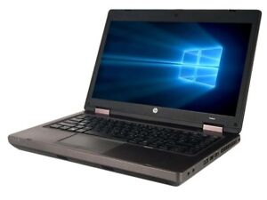 laptop corei5 250gb windows 10 160$
