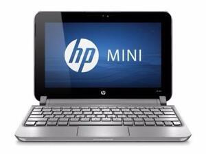 Offre spécial pour mini laptop  a Partir de 99$