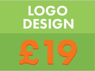 Professional logo design | graphic design | print design | brand identity | web design