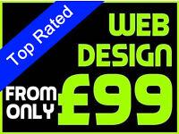 Design | Web | Graphics | Designer | Website | CMS Software | Logo | Great Quality and Cheap