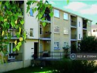 2 bedroom flat in Larkhall, Bath, BA1 (2 bed)