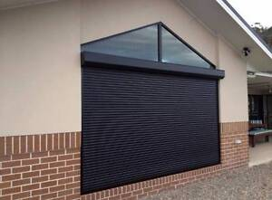 Best Price Roller Shutters Blinds Awnings Security Doors Charles Sturt Area Preview