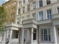 NEWLY REFURBISHED FLAT WITH WOOD FLOOR * CLOSE TO BAYSWATER * KENSINGTON GARDENS/HYDE PARK * WIFI