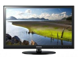 SAMSUNG 40 Inch Series 5 Full HD 1080p LED TV