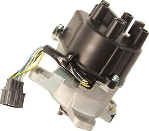 NEW-IGNITION-DISTRIBUTOR-for-1999-2000-HONDA-CIVIC-1-6L-D16Y7-D16Y8-D16B5-B16A2