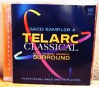 Requiem SACD Music CDs