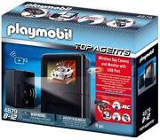 Playmobil 4879