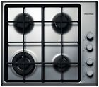 Fisher & Paykel Gas Cooktops