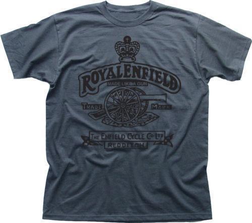 Mens Motorcycle T Shirts