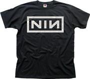 Nine inch Nails Shirt