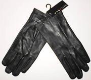 Leather Gloves Australia