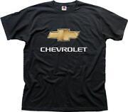 V8 T Shirt