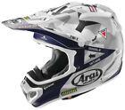 Gray Arai Helmets Helmets