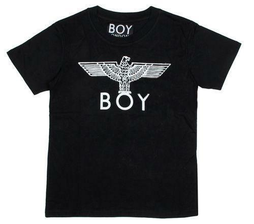 Boy London shirts have been worn by popular celebrities, such as Rihanna and Jessie J. Many are aware of the brand's use of symbolism and use the unique designs to further the cultural statements that Raynor aimed for decades ago.