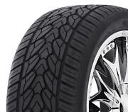 285 45 22 Tires
