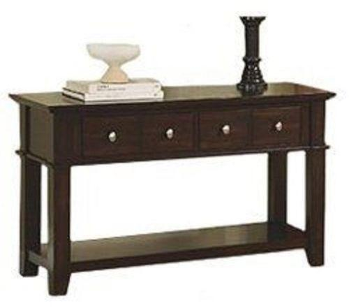 Entryway table ebay - Table vitroceramique 3 foyers ...