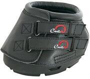Cavallo Boots