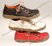 TMA Schuhe