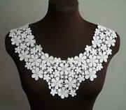 Craft Lace