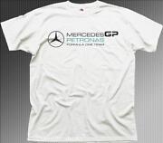 AMG T Shirt