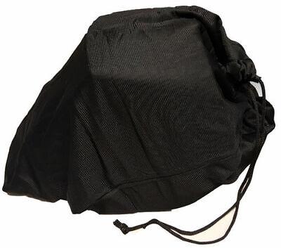 Coplay Norstar Universal Welding Helmet Bag