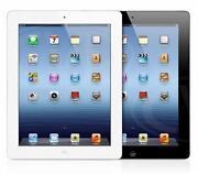 Apple iPad 3 32GB