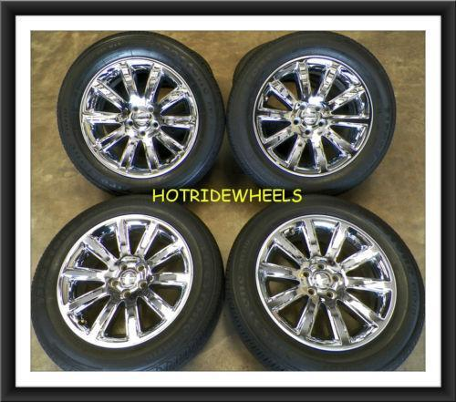chrysler 300c tires ebay. Black Bedroom Furniture Sets. Home Design Ideas
