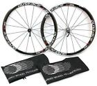 700c Carbon Wheelset