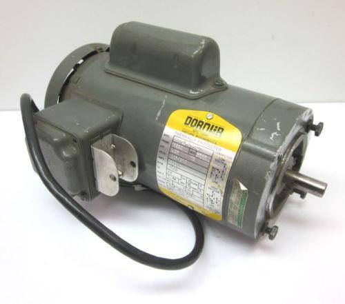 1 8 hp motor 1 4 hp motor