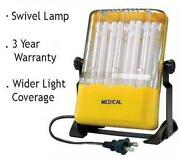 UVB Lamp