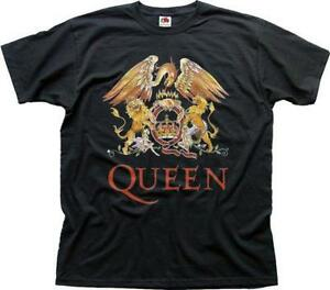 3ad2d1c8b Queen T Shirt | eBay