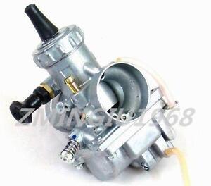 Yamaha ttr 125 ebay for Yamaha ttr 230 carburetor for sale