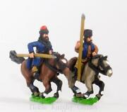 15mm Cossack