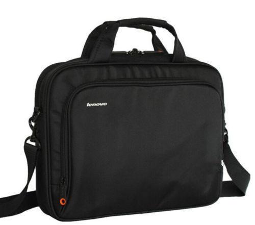 Lenovo Portable Handbag Shoulder Laptop Notebook Bag Case 15
