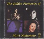 TBM CD