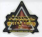 Stryper Vinyl Music Records